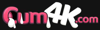 Cum4K.Tube