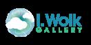 I. Wolk Gallery
